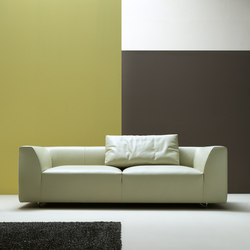 Be_Look | Sofas | i 4 Mariani