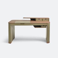 Avatar | Desks | i 4 Mariani