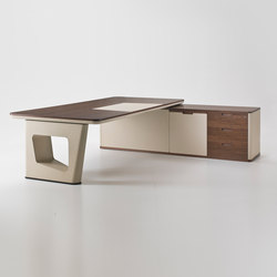 Avatar | Executive desks | i 4 Mariani