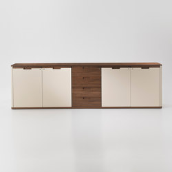Avatar | Sideboards / Kommoden | i 4 Mariani