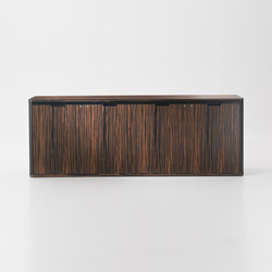Avatar | Sideboards | i 4 Mariani