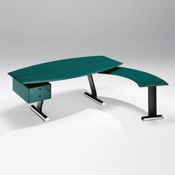 Dolmen | Desks | i 4 Mariani