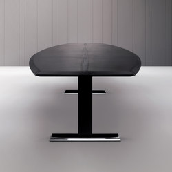 Dolmen | Contract tables | i 4 Mariani