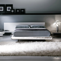 Tube | Double beds | i 4 Mariani