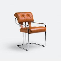 Tucroma | Chairs | i 4 Mariani