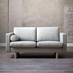 88 Sofa | Loungesofas | onecollection