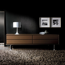 Slick | Sideboards / Kommoden | i 4 Mariani