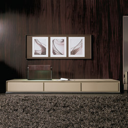 Slick | Sideboards | i 4 Mariani