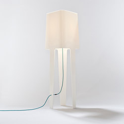 Genotype Lamp | Free-standing lights | Comforty