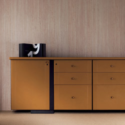 Elite | Sideboards | i 4 Mariani