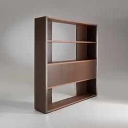 Elle | Shelves | i 4 Mariani