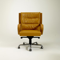 Ginza | Conference chairs | i 4 Mariani