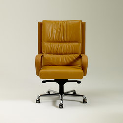 Ginza | Executive chairs | i 4 Mariani