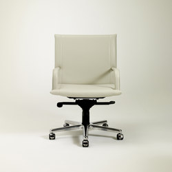 Loop | Task chairs | i 4 Mariani