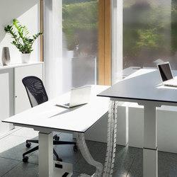 Tische   Möbel