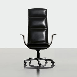 Wing | Office chairs | i 4 Mariani