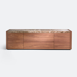 Materica | Sideboards | i 4 Mariani
