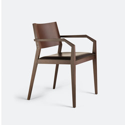 Magistra | Chairs | i 4 Mariani