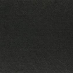 Arietta Fabrics | Arietta - Noir | Cortinas | Designers Guild