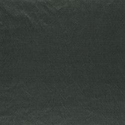 Arietta Fabrics | Arietta - Charcoal | Tentures | Designers Guild