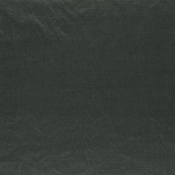 Arietta Fabrics | Arietta - Charcoal | Wall hangings | Designers Guild