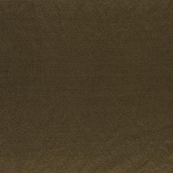 Arietta Fabrics | Arietta - 06 | Arazzi a muro | Designers Guild