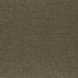 Arietta Fabrics | Arietta - Driftwood | Wall hangings | Designers Guild