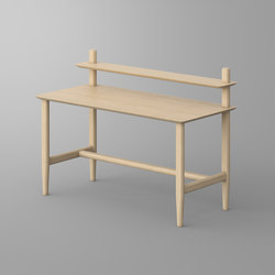 AETAS Secretary | Desks | Vitamin Design