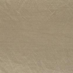 Arietta Fabrics | Arietta - Fawn | Arazzi a muro | Designers Guild