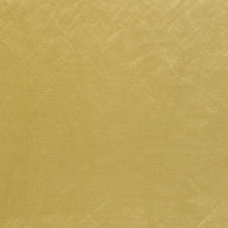 Arietta Fabrics | Arietta - Gold | Wall hangings | Designers Guild