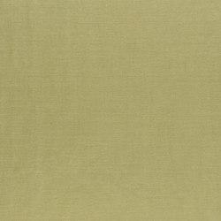 Arietta Fabrics | Arietta - Pistachio | Wall hangings | Designers Guild