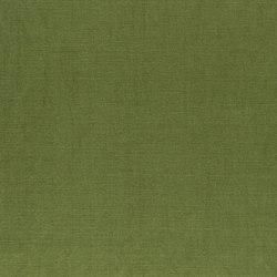 Arietta Fabrics | Arietta - Forest | Tentures | Designers Guild