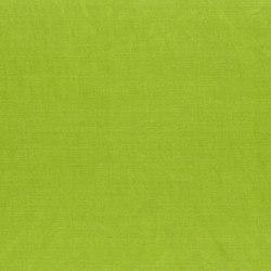 Arietta Fabrics | Arietta - Grass | Wall hangings | Designers Guild