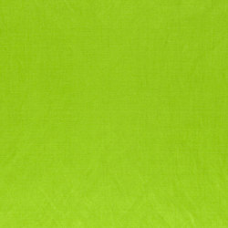 Arietta Fabrics | Arietta - Lime | Wall hangings | Designers Guild