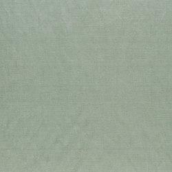 Arietta Fabrics | Arietta - Sage | Wall hangings | Designers Guild