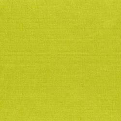 Arietta Fabrics | Arietta - Alchemilla | Arazzi a muro | Designers Guild