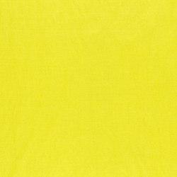 Arietta Fabrics | Arietta - Lemongrass | Cortinas | Designers Guild