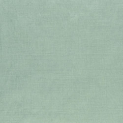 Arietta Fabrics | Arietta - Celadon | Wall hangings | Designers Guild