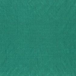 Arietta Fabrics | Arietta - Juniper | Wandbehänge | Designers Guild