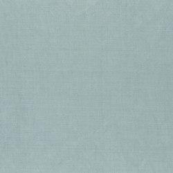 Arietta Fabrics | Arietta - 21 | Wall hangings | Designers Guild