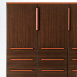 Paso Doble | Sideboards | i 4 Mariani