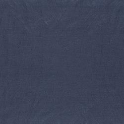 Arietta Fabrics | Arietta - Indigo | Wall hangings | Designers Guild