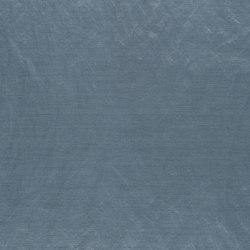 Arietta Fabrics | Arietta - Dusk | Wall hangings | Designers Guild