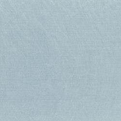 Arietta Fabrics | Arietta - Sky | Tentures | Designers Guild