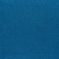 Arietta Fabrics | Arietta - Marine | Wall hangings | Designers Guild