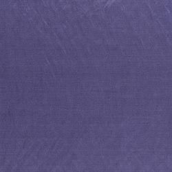 Arietta Fabrics | Arietta - Grape | Tentures | Designers Guild