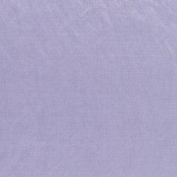 Arietta Fabrics | Arietta - Crocus | Arazzi a muro | Designers Guild