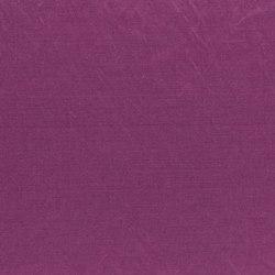 Arietta Fabrics | Arietta - Damson | Cortinas | Designers Guild