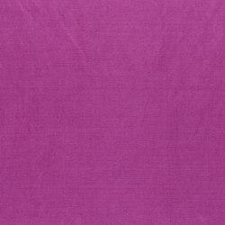 Arietta Fabrics | Arietta - Plum | Cortinas | Designers Guild