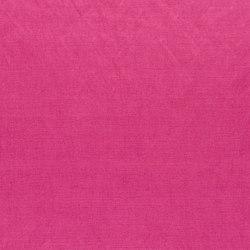 Arietta Fabrics | Arietta - Fuchsia | Cortinas | Designers Guild